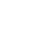 Passion Yoko Official Website